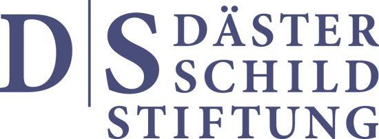 LogoDaesterSchildStiftung02