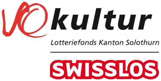 Logo_so_kultur_swisslos